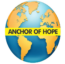 Anchor of Hope Ministries Inc